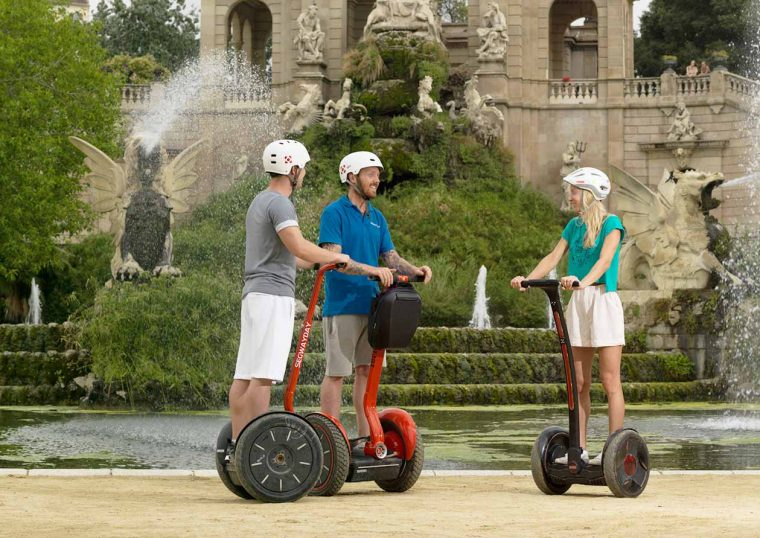 Grand_Segway_Tour_2h