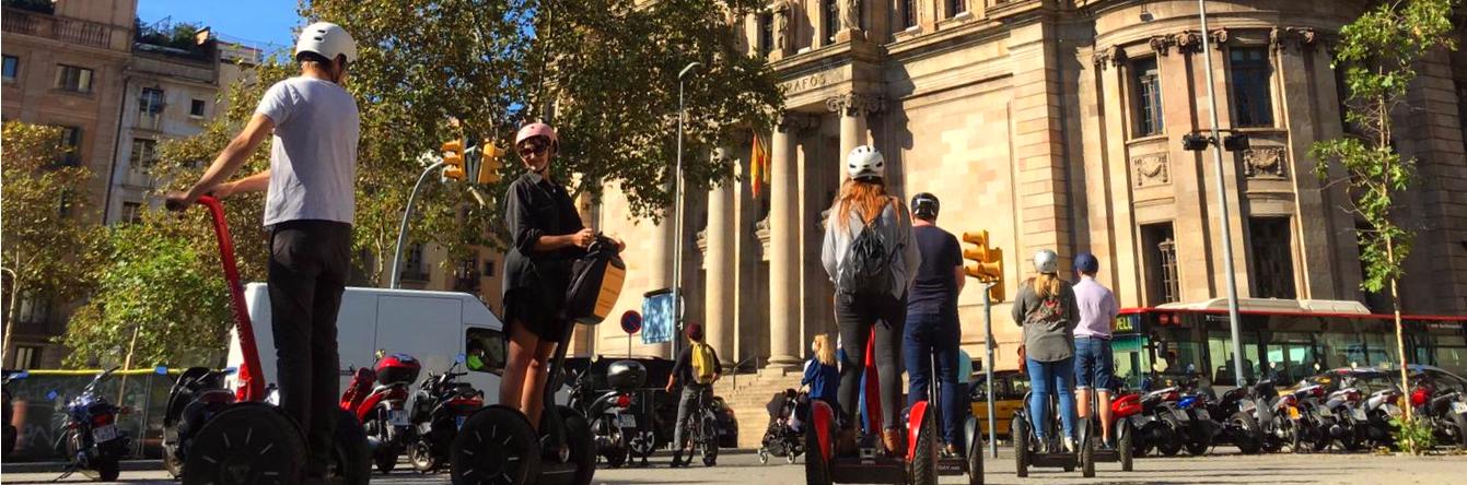 barcelona_segway_day