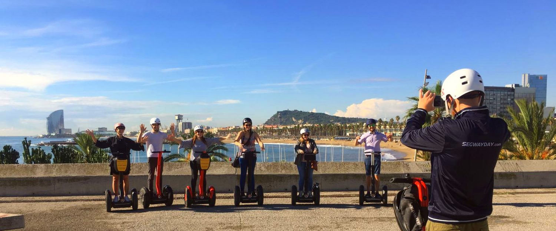 barcelona_segway_tour_port