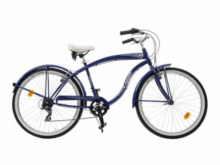 Bike_for_rent_barcelona