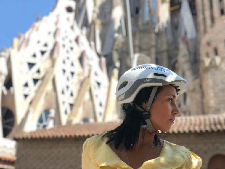 Gaudi_segway_tour_sagrada