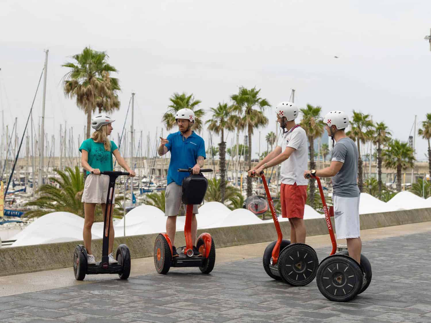 medium_segway_tour_barcelona