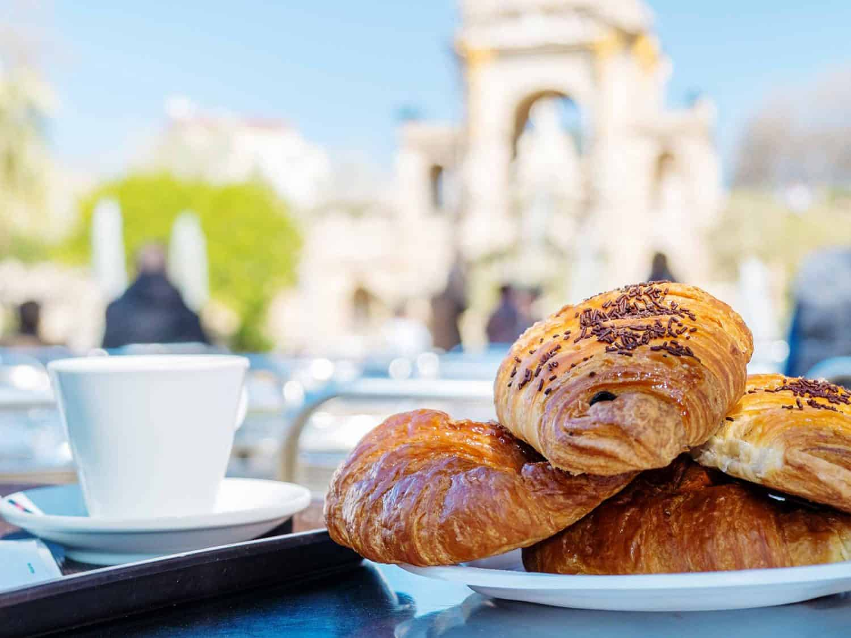 morning_segway_tour_barcelona