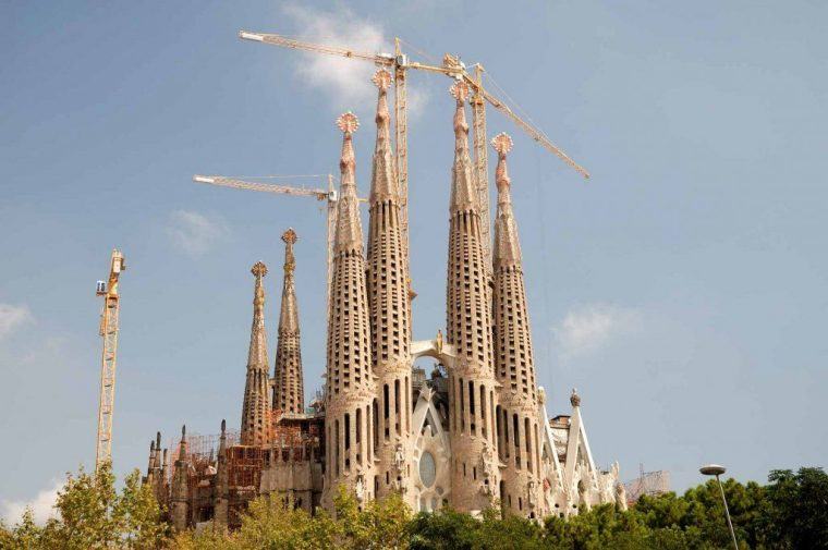 segway_day_tour_sagrada_familia-1024x680