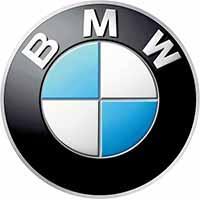bmw-segway-barcelona