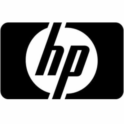 hp-segway-barcelona