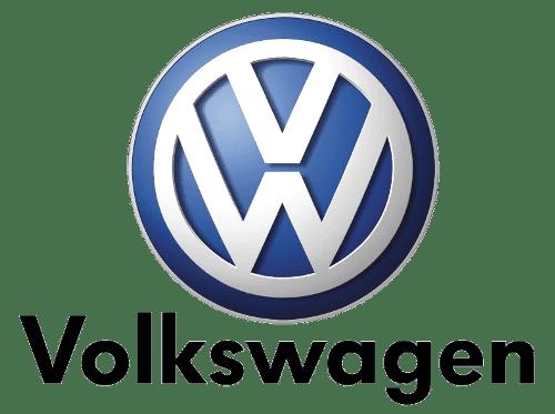 volkswagen-segway
