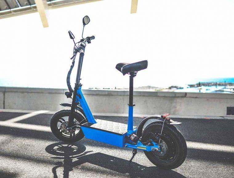 escooter_barcelona