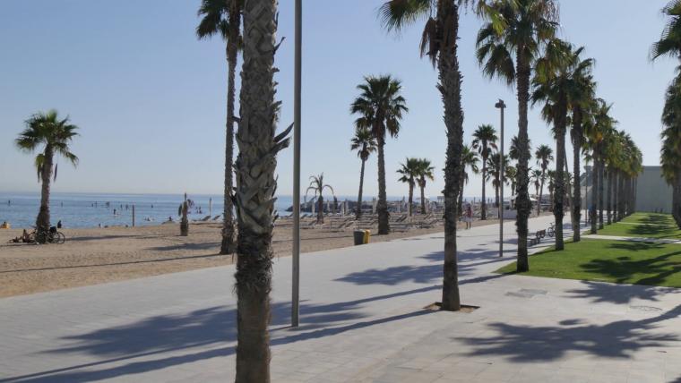 promenade_near_beach