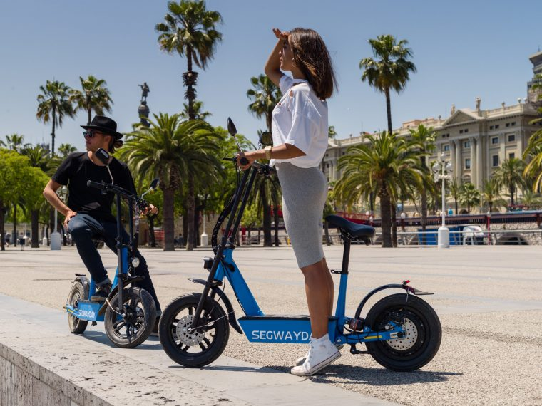 barcelona_electric_scooter_rent