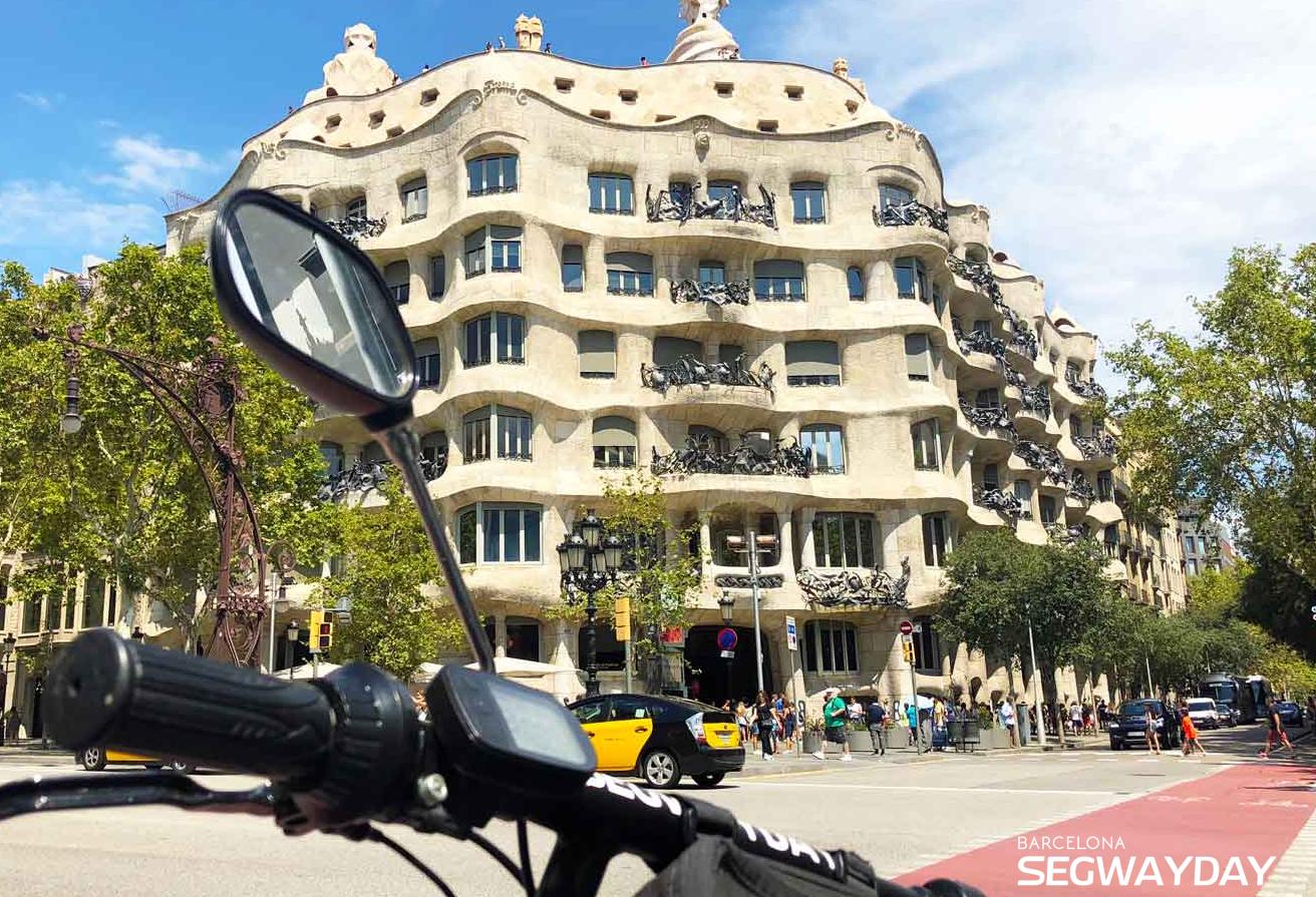 gps_sagradafamilia_tour_+_La_Pedreta_ticket_BSD