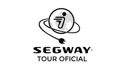 segway_tour_oficial_barcelona_segway_day