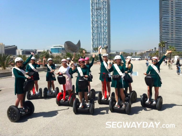 Bachelorette_party_bcn_segway_tour