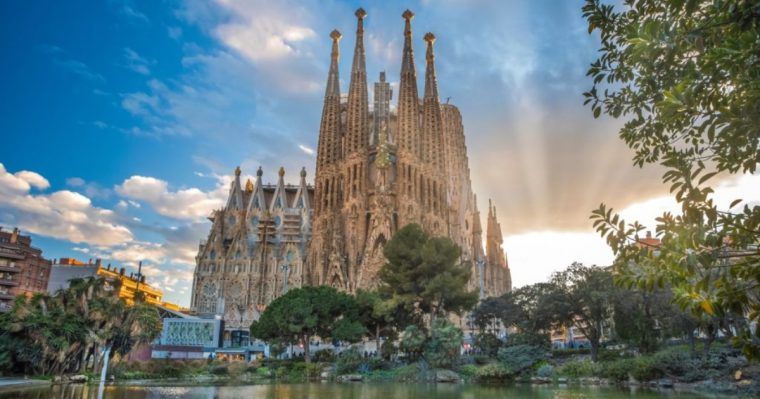 Sagrada_Família_Antoni_Gaudí
