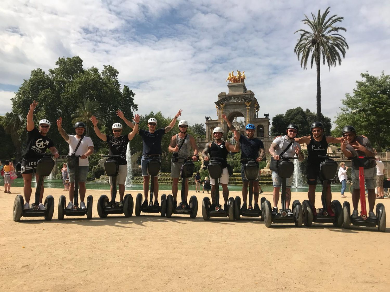 bachelor_segway_tour_barcelona_segwayday