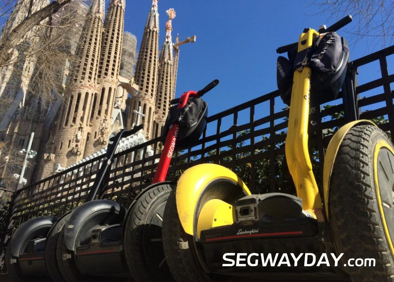 barcelona_modernism_segway_tour