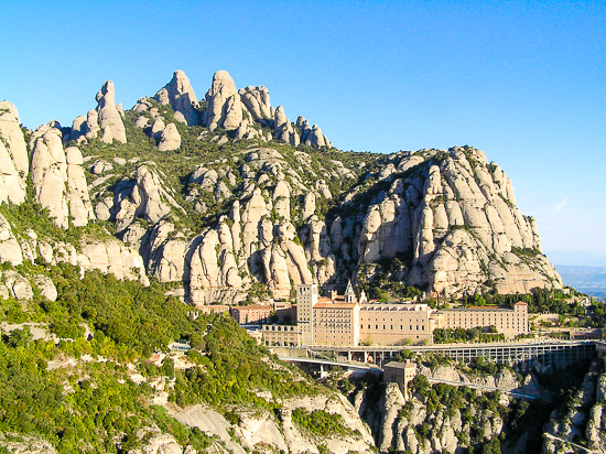 montserrat-mountain-catalonia